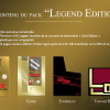 La Bible NES/Famicom - Legend Edition