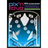 Pix'n Love #16 - Macadam Bumper