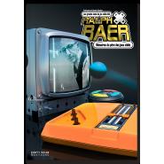 Ralph Baer - Mémoires du père des jeux vidéo - Edition Luxe