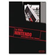 La Bible NES/Famicom
