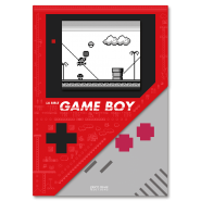 La Bible Game Boy - Super Mario Set