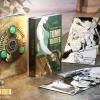 L'Histoire de Tomb Raider - Atlantis Edition