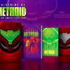 L'Histoire de Metroid - Edition First Hunt