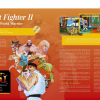 La Bible Super Nintendo - Classic Set