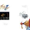 Yoshitaka Amano - Fantasy Edition