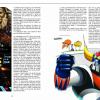 Eric Chahi - Parcours d'un créateur de jeux vidéo français