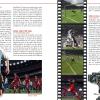 Les Cahiers du Jeu Vidéo #2 - Football Stories