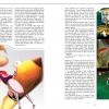 Michel Ancel - Biographie d'un créateur de jeux vidéo français