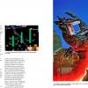 L'Histoire du RPG - Dark Edition