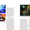 L'Histoire du RPG - Light Edition