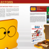 La Bible NES/Famicom