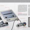 La Bible Super Nintendo - Coffret 25ème Anniversaire