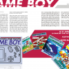 La Bible Game Boy - Pokémon Set