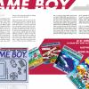 La Bible Game Boy - Super Mario Set