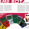 La Bible Game Boy - Classic Set