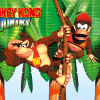 Pix'n Love #29 - Donkey Kong Country