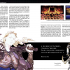 Pix'n Love #27 - Final Fantasy VI