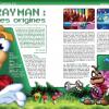 Pix'n Love #13 - Rayman