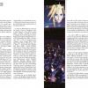 VGM - Histoire de la musique de jeu vidéo