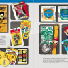 Mario Goodies Collection - Tanuki Edition