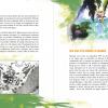 L'Histoire de Rayman - Edition Origine