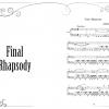L'Histoire de Final Fantasy VI - Esper Edition