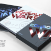 Console Wars - Edition Luxe
