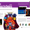 L'Histoire de Capcom - 1983/1993 : Les origines