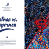 The Art of Mr Garcin - Edition Collector