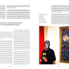 The Art of Mr Garcin - Silver Edition