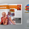 Street Fighter 30th Anniversary Collection – Edition Collector PS4