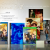 Shenmue I & II - Edition Collector Xbox One