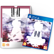 11-11: Memories Retold™ - Edition Collector PS4™