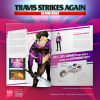 Travis Strikes Again - Edition Collector Switch