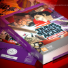Travis Strikes Again - Edition Collector Signée