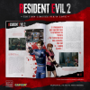 Resident Evil 2 - Edition Collector PS4