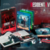 Resident Evil 2 - Edition Collector Xbox One