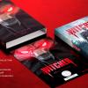 L'Histoire de The Witcher - Wolf Edition