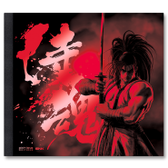 The Art of Samurai Shodown