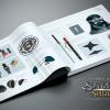The Art of Samurai Shodown - Edition Collector