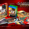 Samurai Shodown - Edition Collector Signée PS4