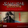 Samurai Shodown - Edition Collector Signée Xbox One