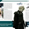 Pix'n Love #33 - Final Fantasy VII
