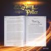 Dans les coulisses des jeux vidéo Harry Potter - Les trois premières années à Poudlard