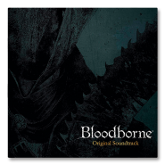 Bloodborne - Soundtrack 2 Vinyles