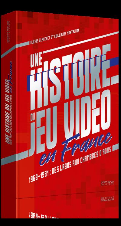 https://www.editionspixnlove.com/3020-large_default/une-histoire-du-jeu-video-en-france.jpg