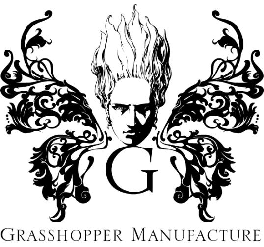 Grasshopper_Manufacture_Logo.png