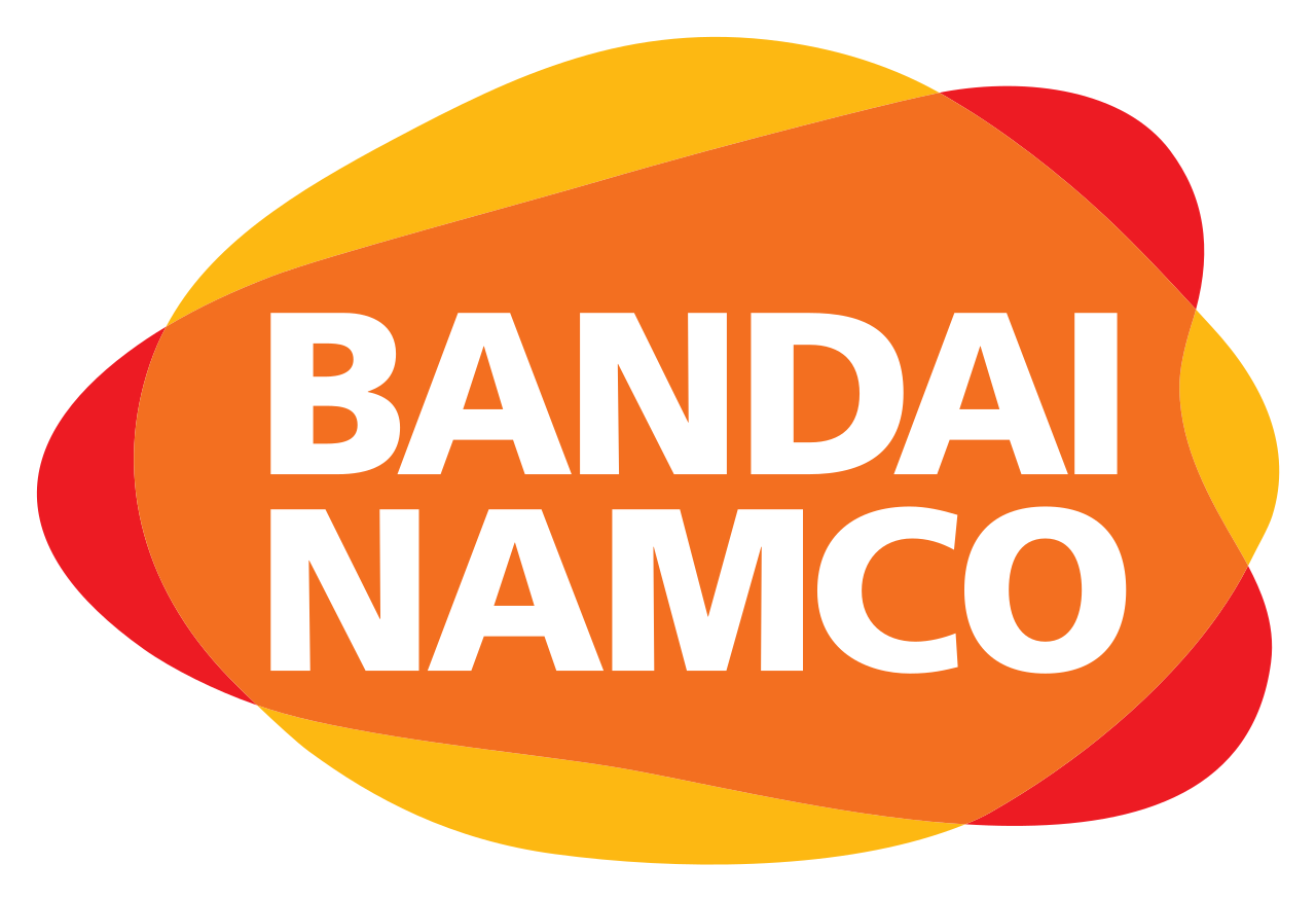 langfr-1280px-BANDAI_NAMCO_logo-svg.png