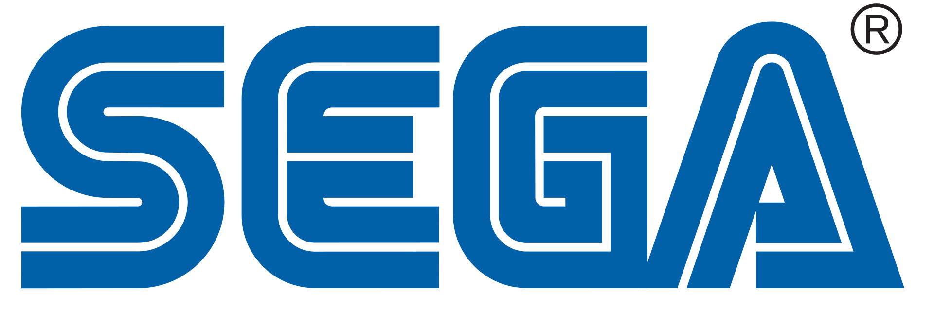 langfr-1920px-SEGA_logo-svg.png